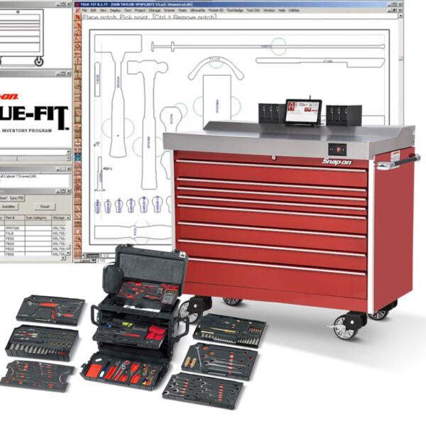 CAD-for-tool-design-en